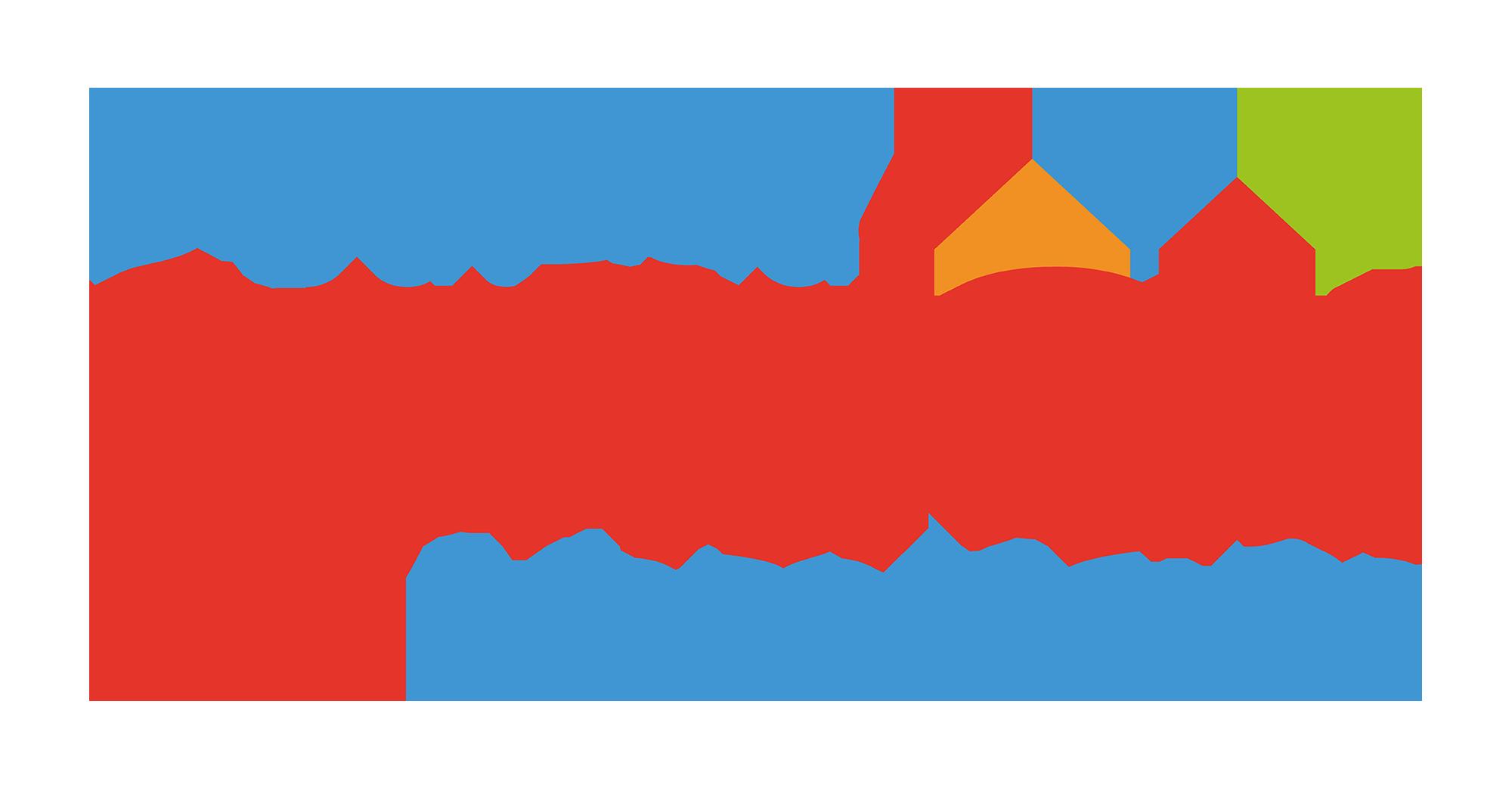 Sofía Cid Versalovic Diputada por Atacama